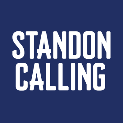 Standon Calling - Best UK Music Festivals 2020