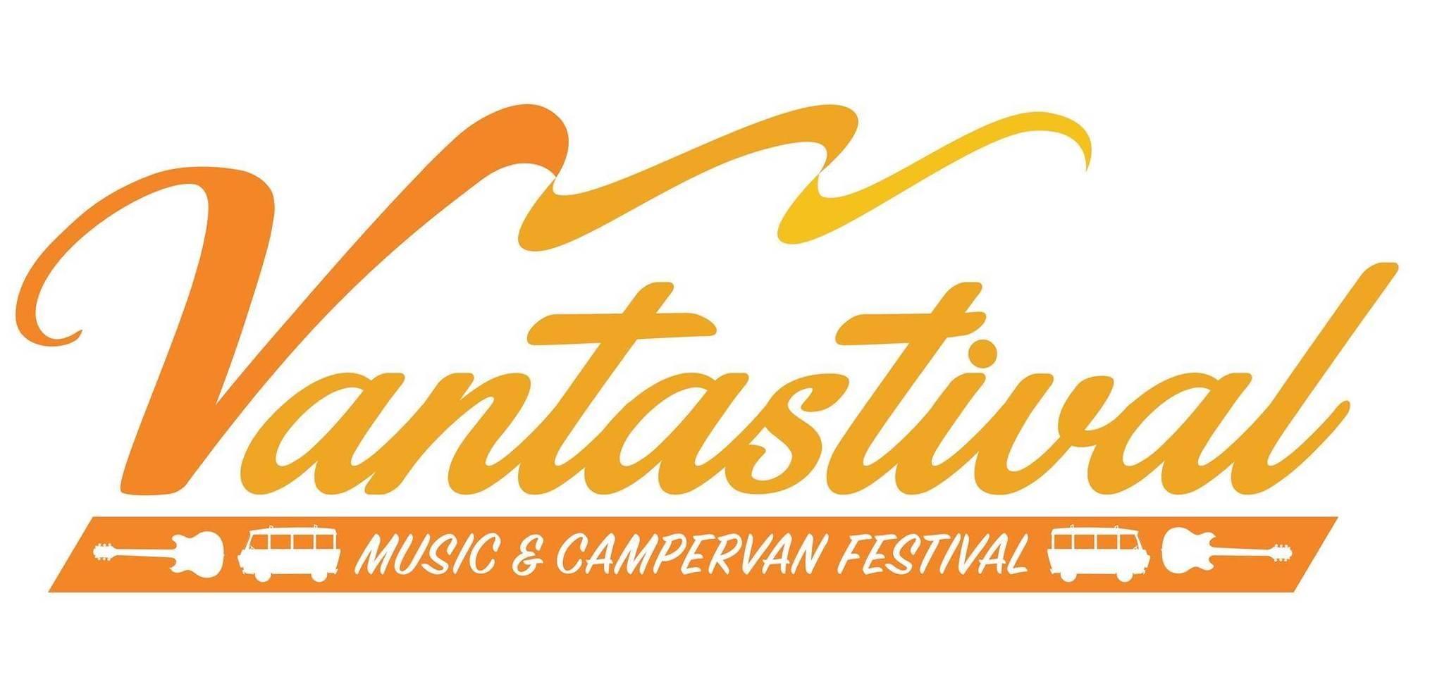 Vantastical Music and Campervan Festival in Ireland