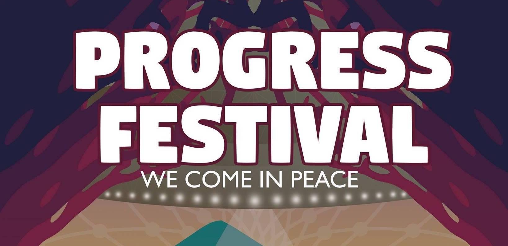 Virginia Music Festivals