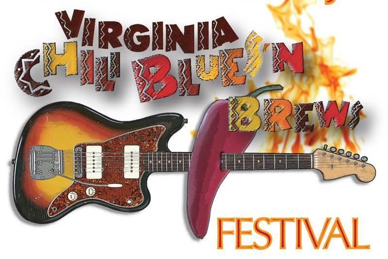 Virginia Music Festivals, Summer