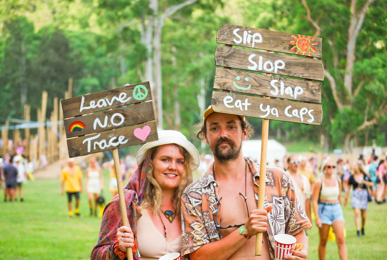 Best Australian Festivals 2019