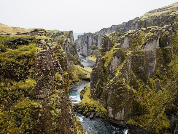 Fun Facts About Iceland 2019
