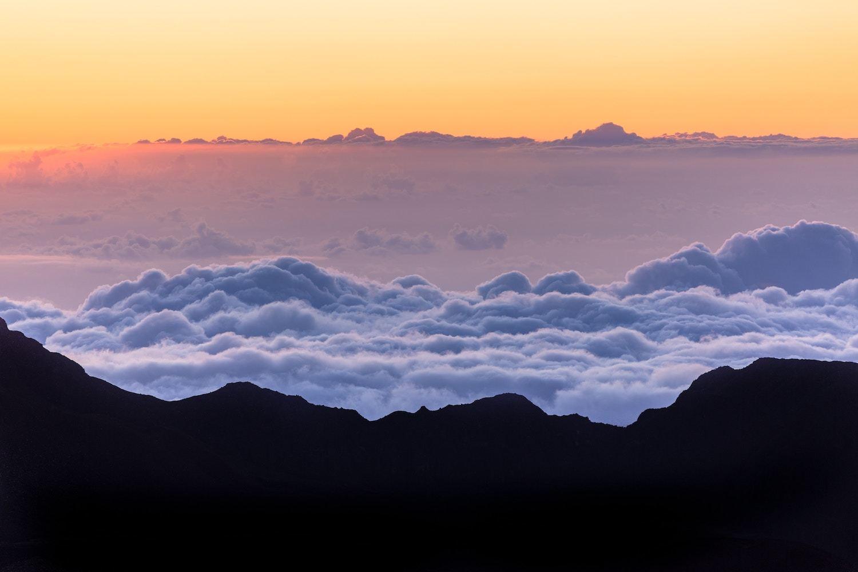 Haleakala National Park - Best Places to Visit on Maui