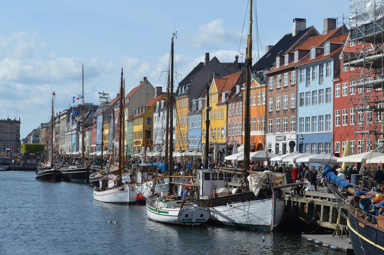 How to Spend 48 Hours in Copenhagen - Travel Tips