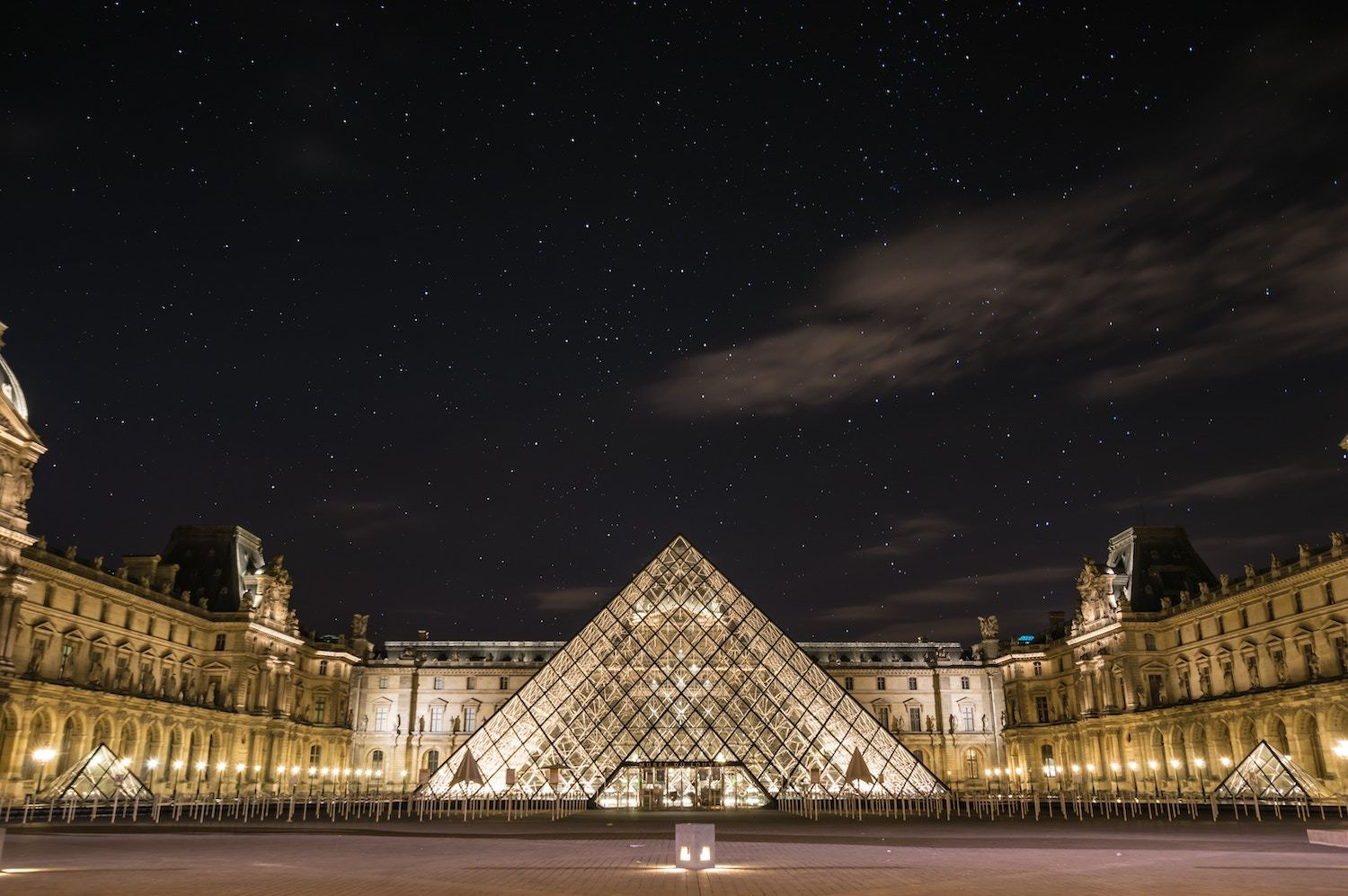 How to spend 2 Days in Paris
