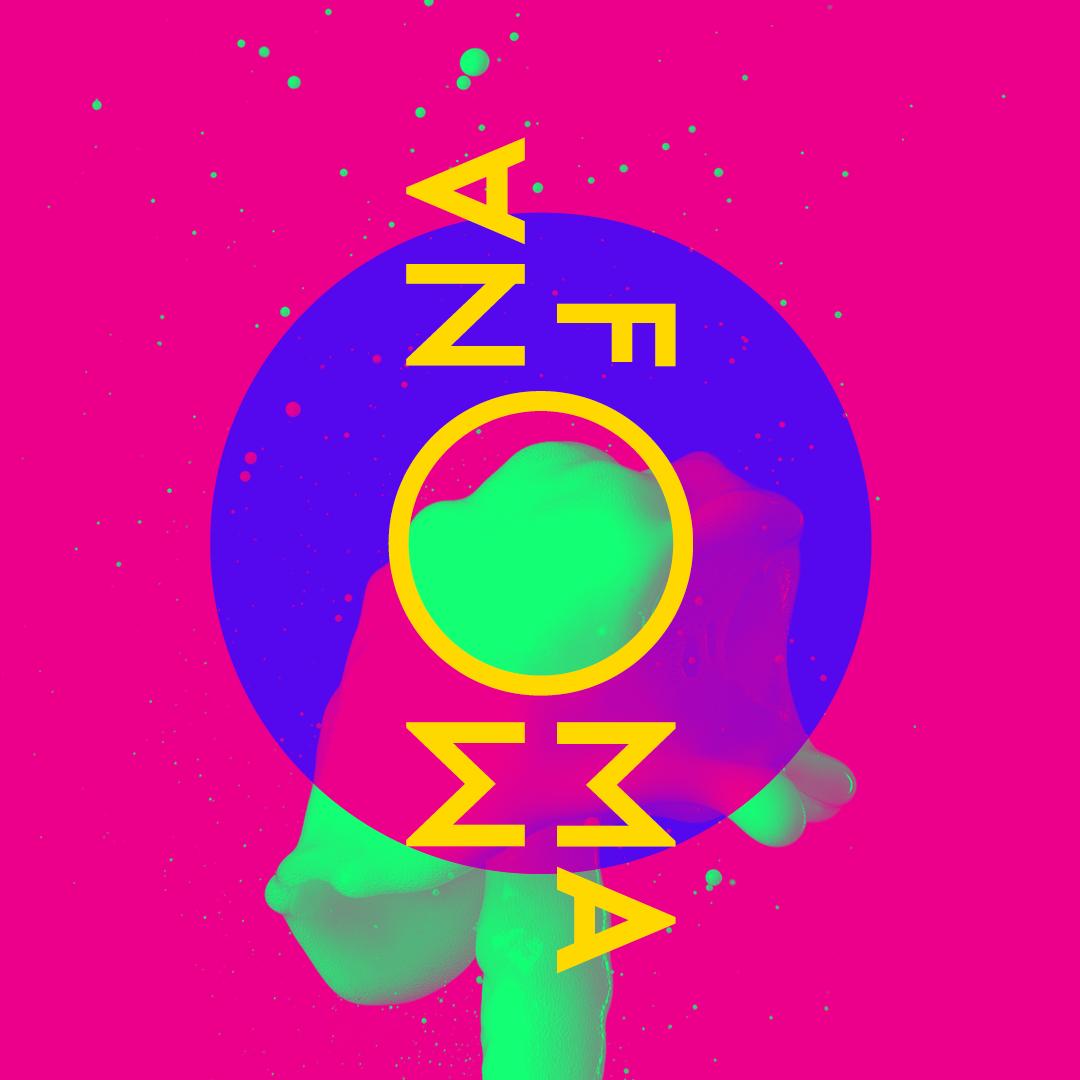 Mona Foma Festival - Australia Music Festivals 2020