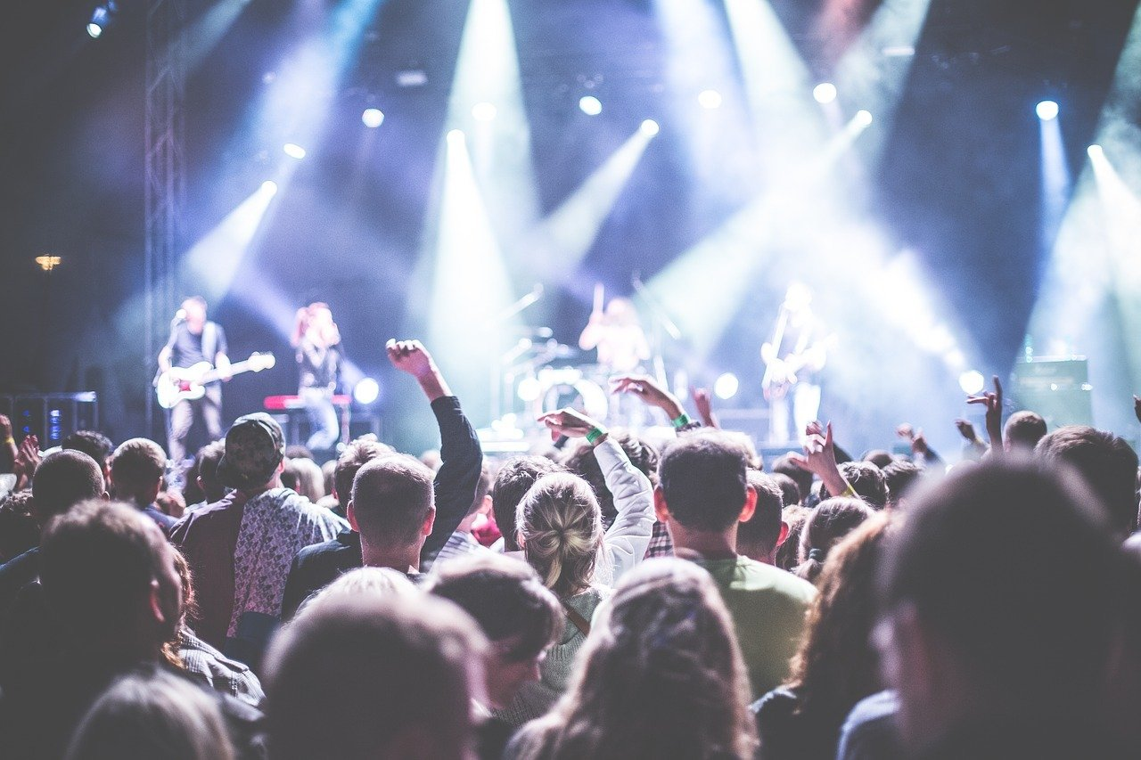 Party Quotes for Festivals