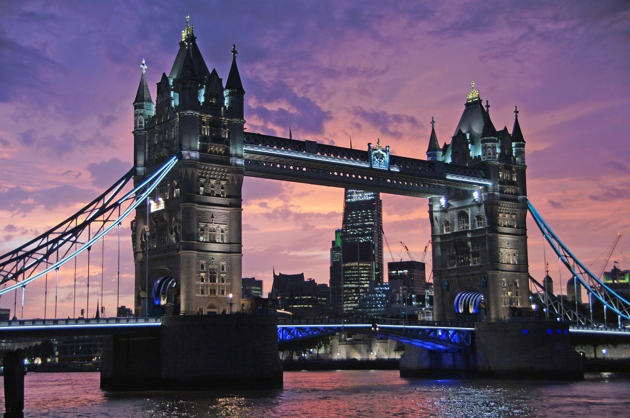 Where to Stay in London - Best Hotels & Airbnb