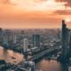 2 Days in Bangkok Itinerary