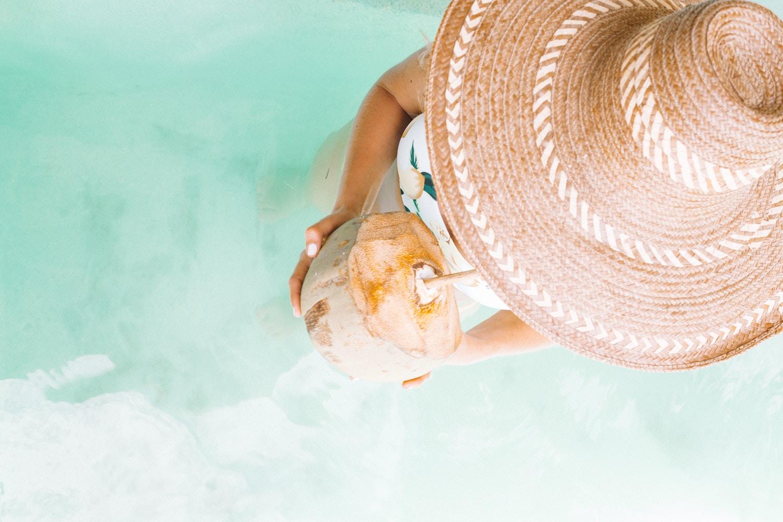Bali Honeymoon Hotels 2019