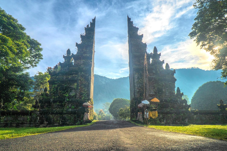 Best Bali Honeymoon Hotels 2019