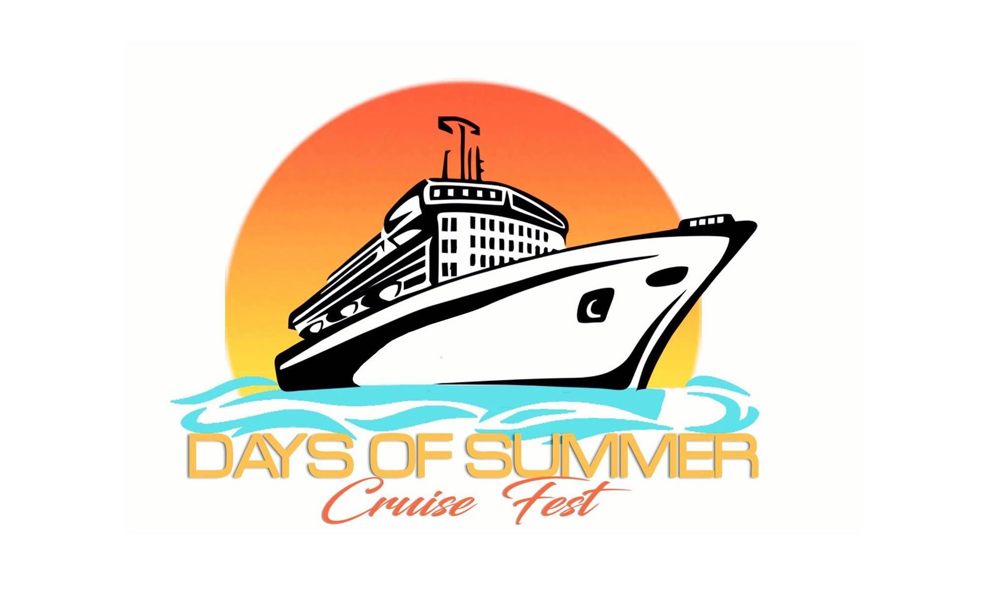 Cruise Hip Hop Festival