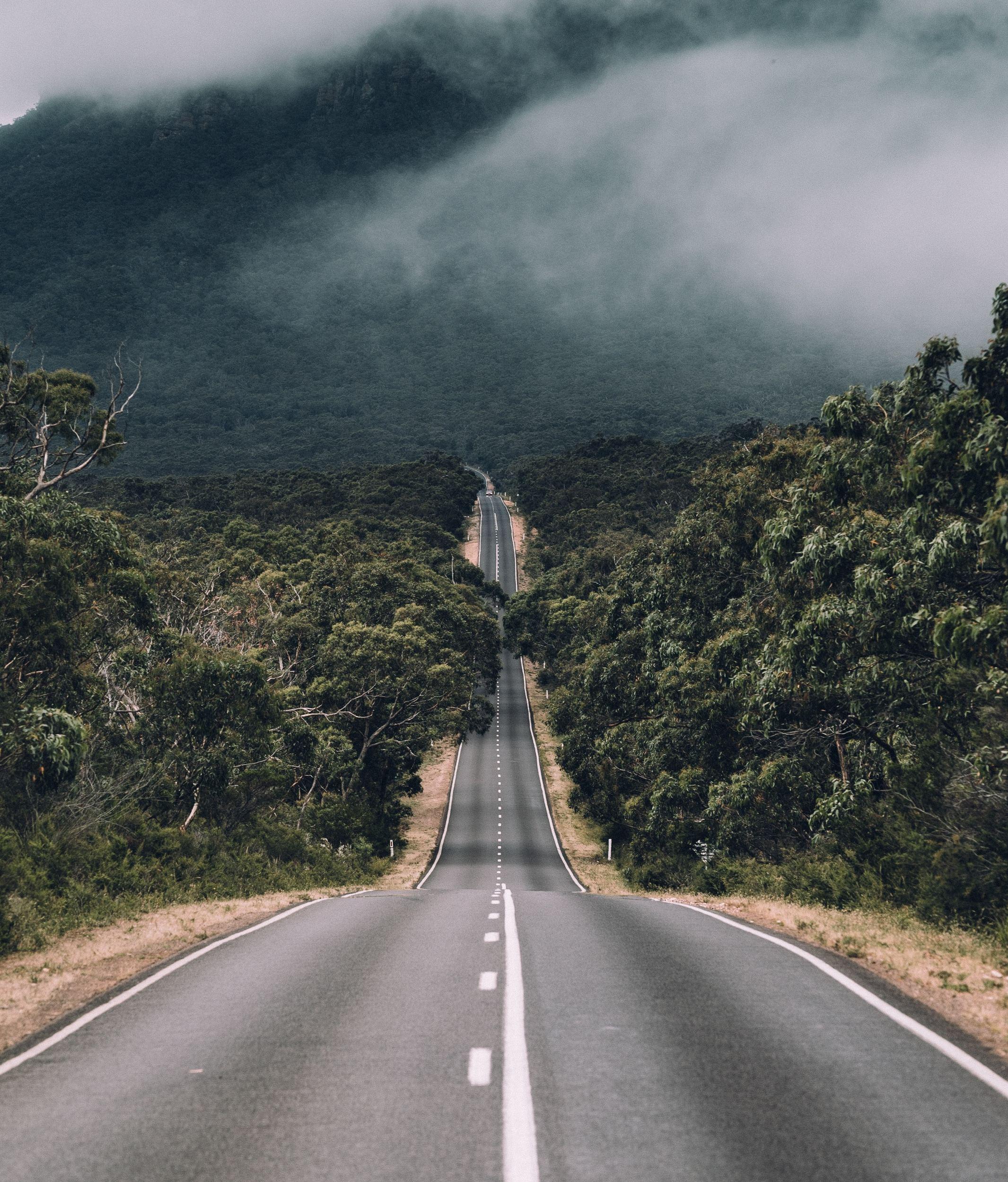 Grampians National Park - Melbourne Day Trips