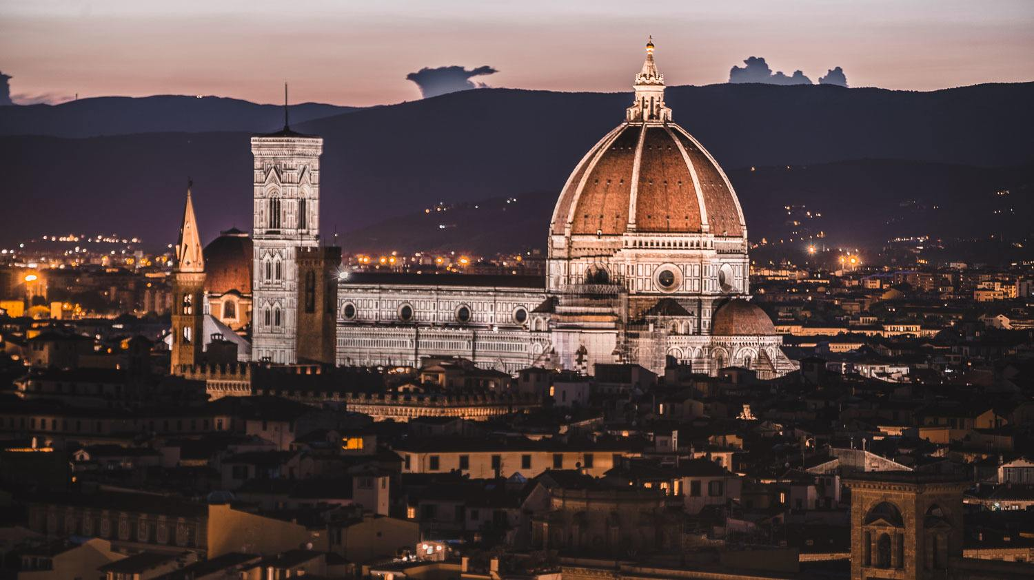 How to spend 10 Days in Italy