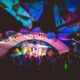 Jai Thep Festival Thailand - Best Festivals 2020