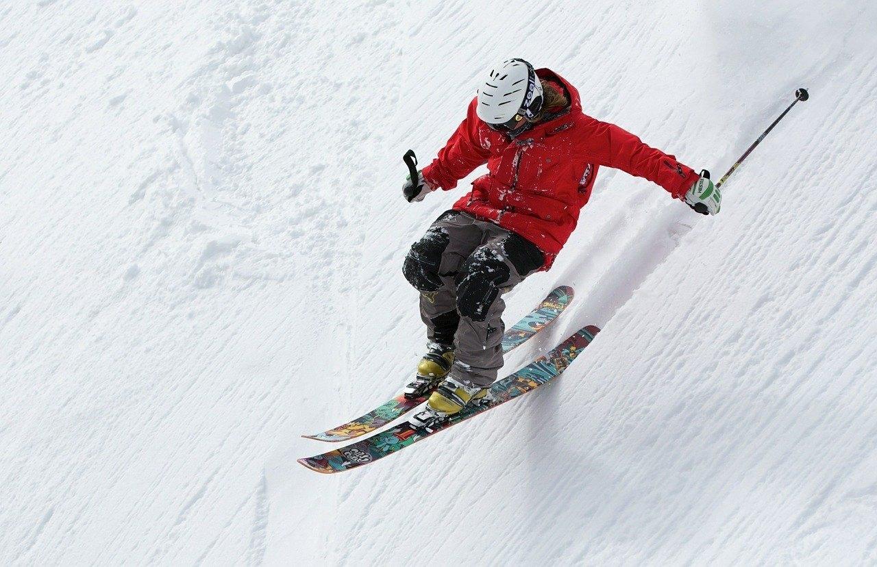 Ski Resort Granada - Best Things To Do