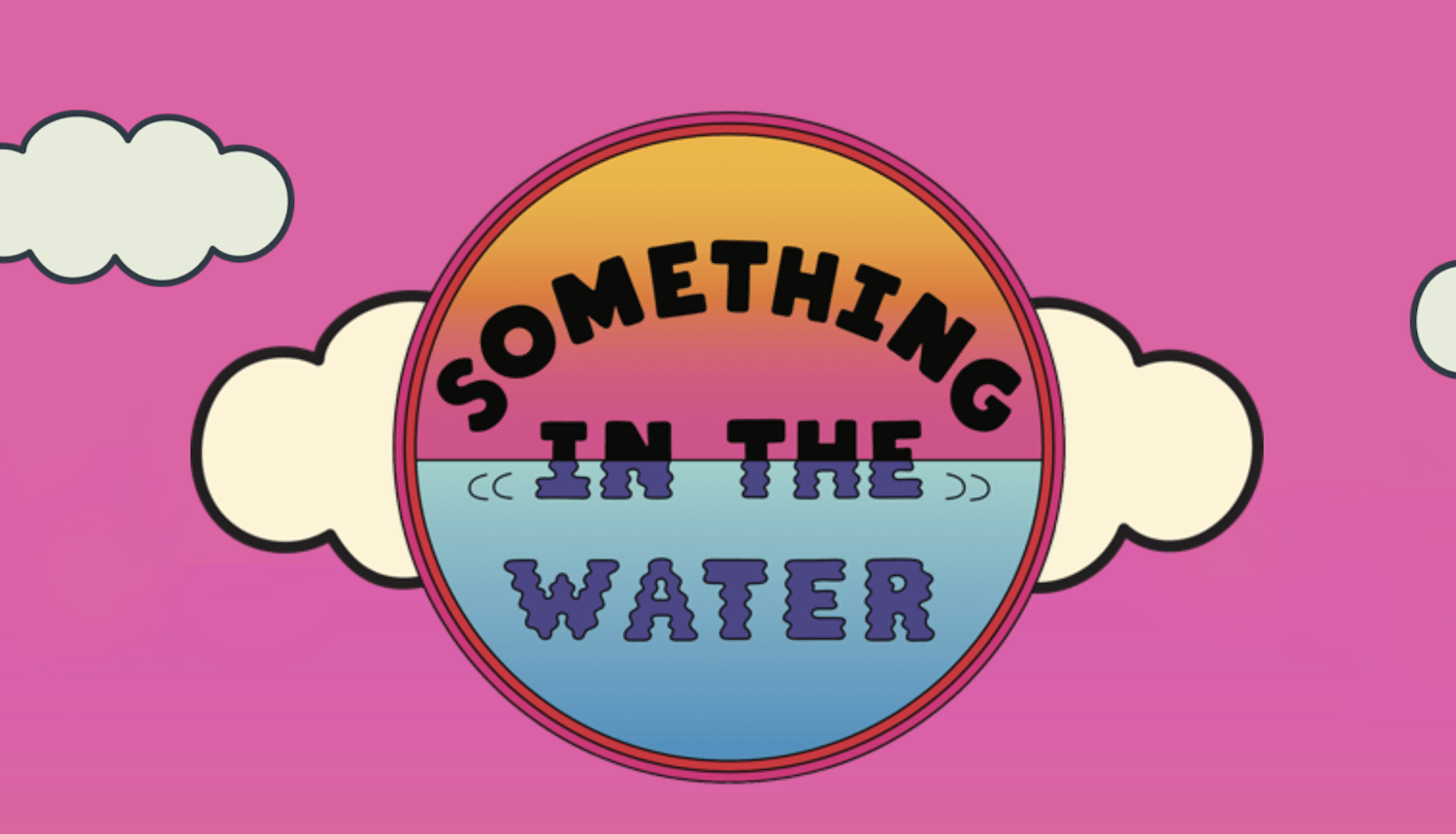 Something in the Water - Hip Hop Festivals