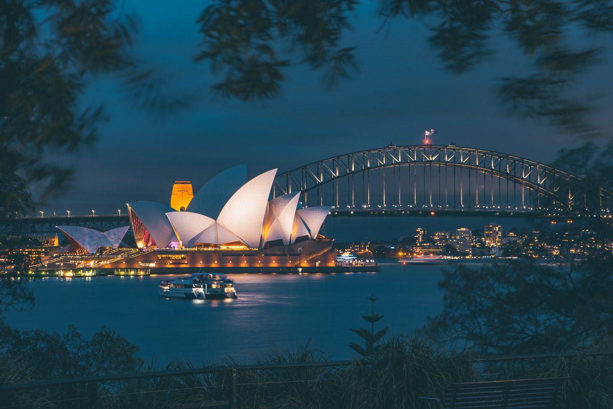 Best Canberra Airbnb Apartment Rentals