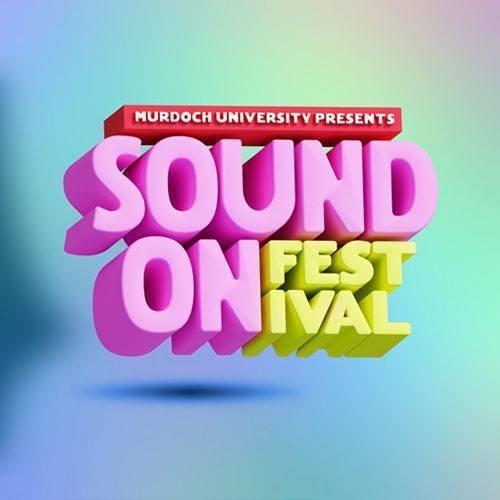 Best Perth Festivals 2020