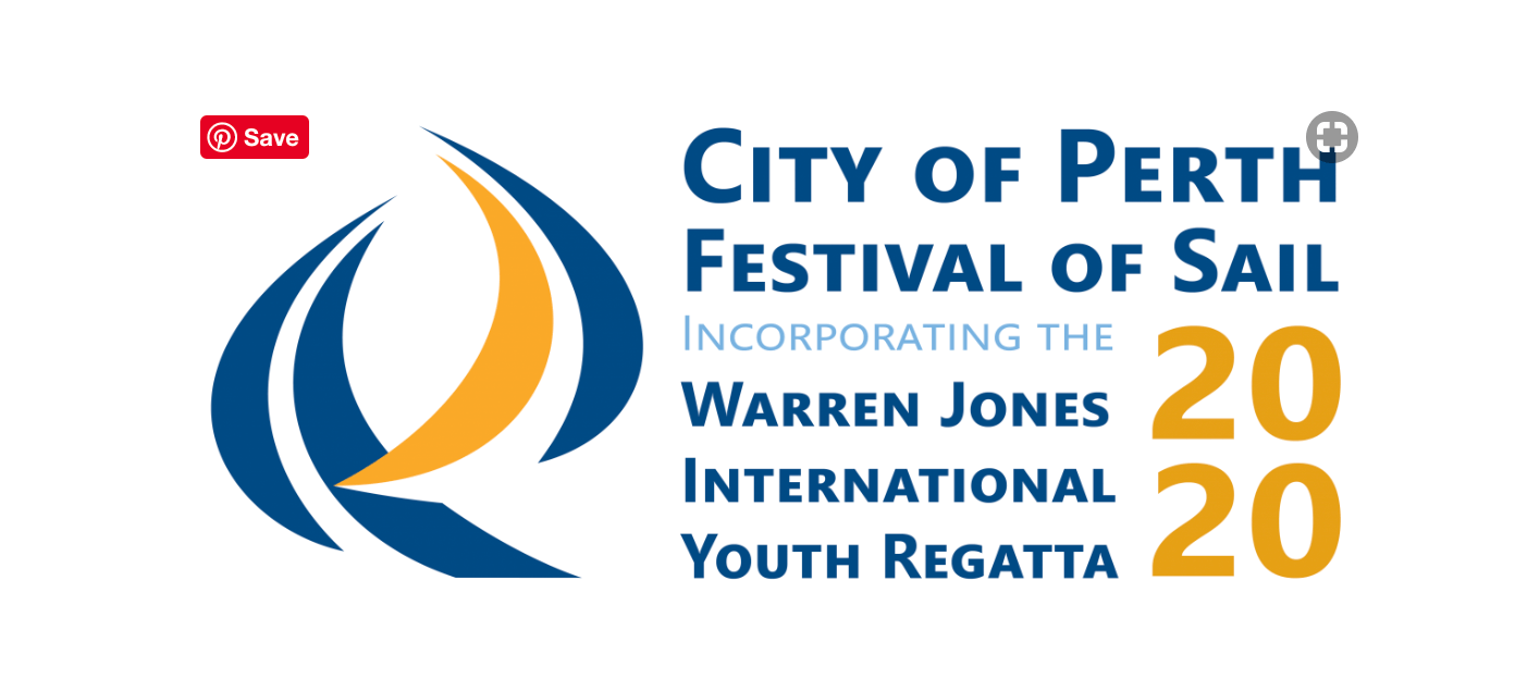 City of Perth Festival of Sail 2020