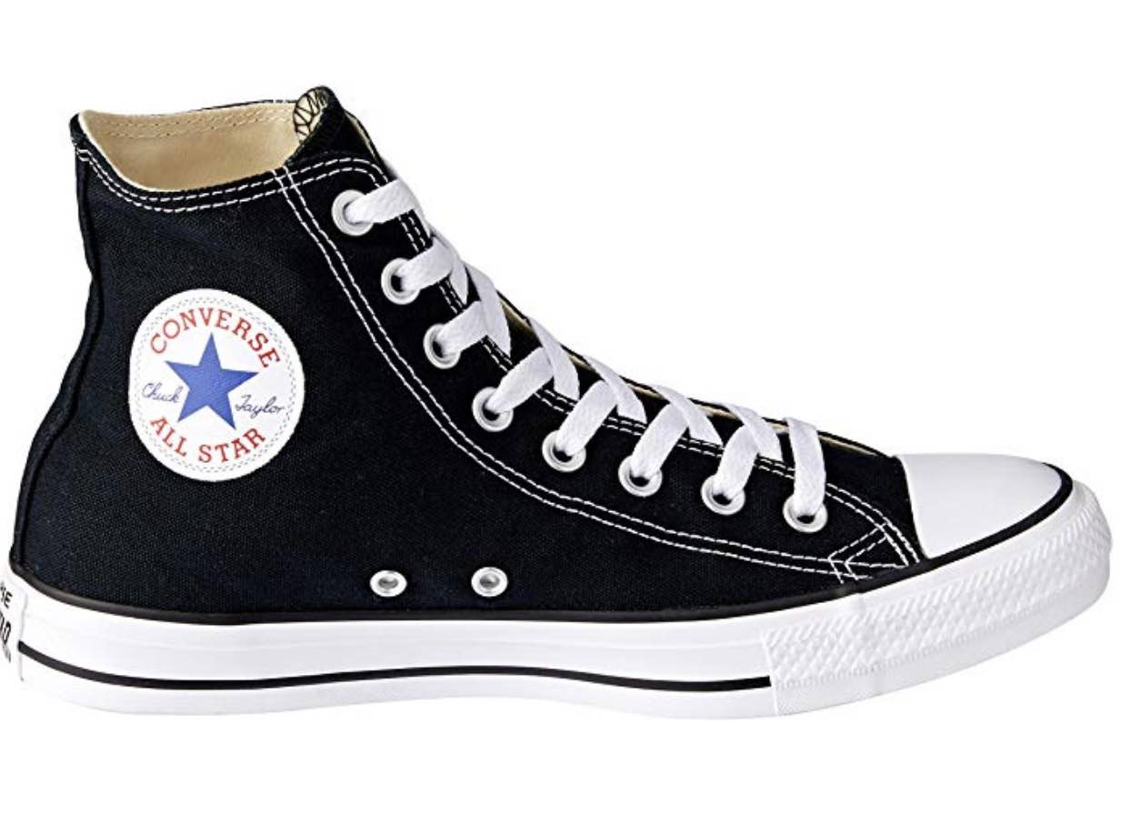 Converse - Festival Shoes