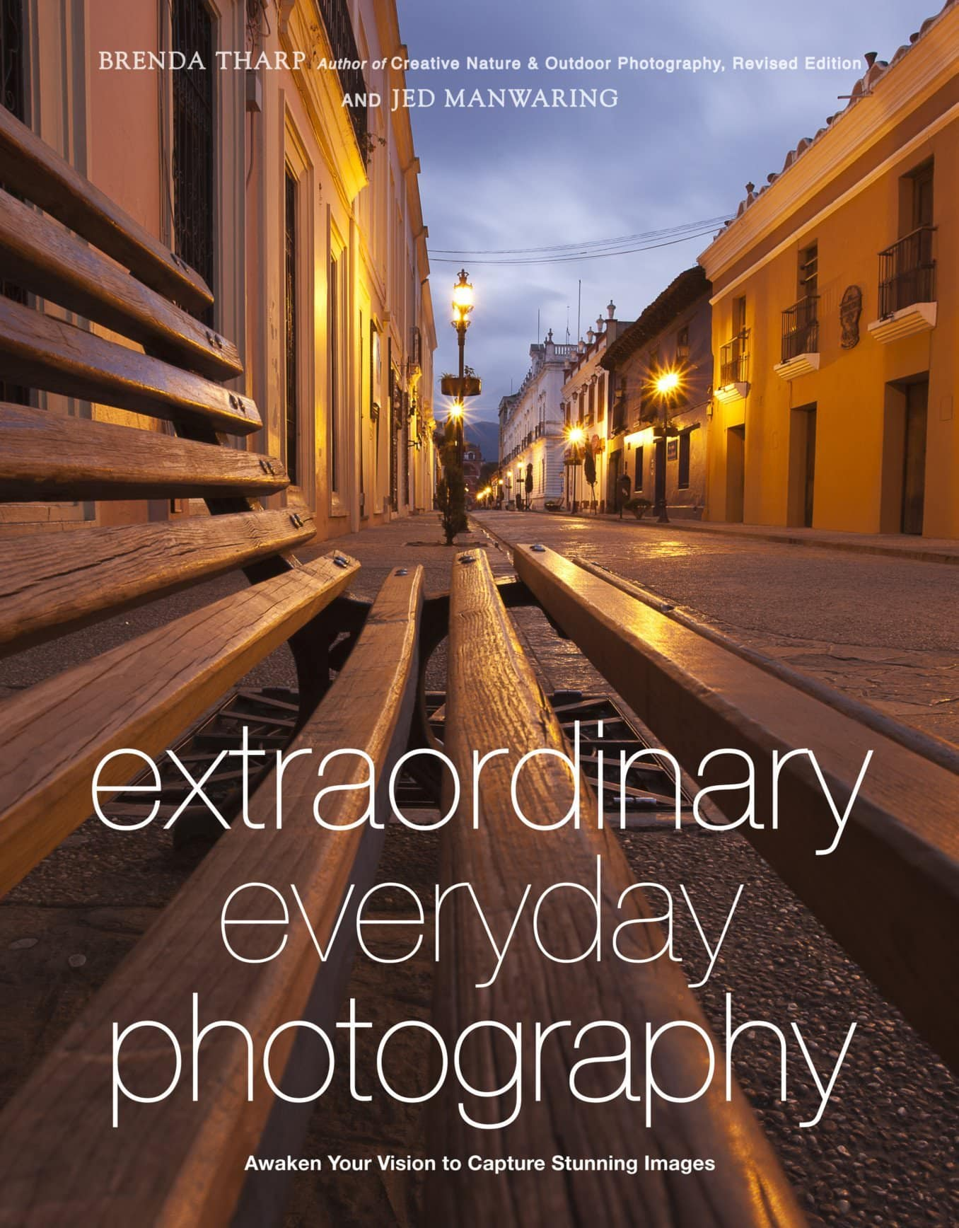 Extraordinary Everyday Photography - Best Gifts for Photographers