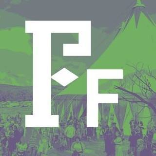 Fairbridge Festival - Perth, WA Festivals 2020