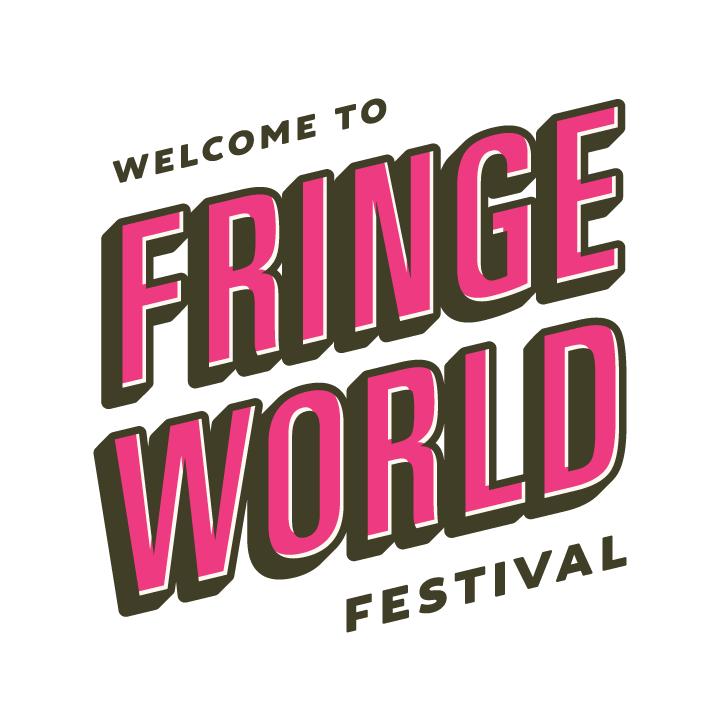 Fringe World Festival 2020 - Perth Events