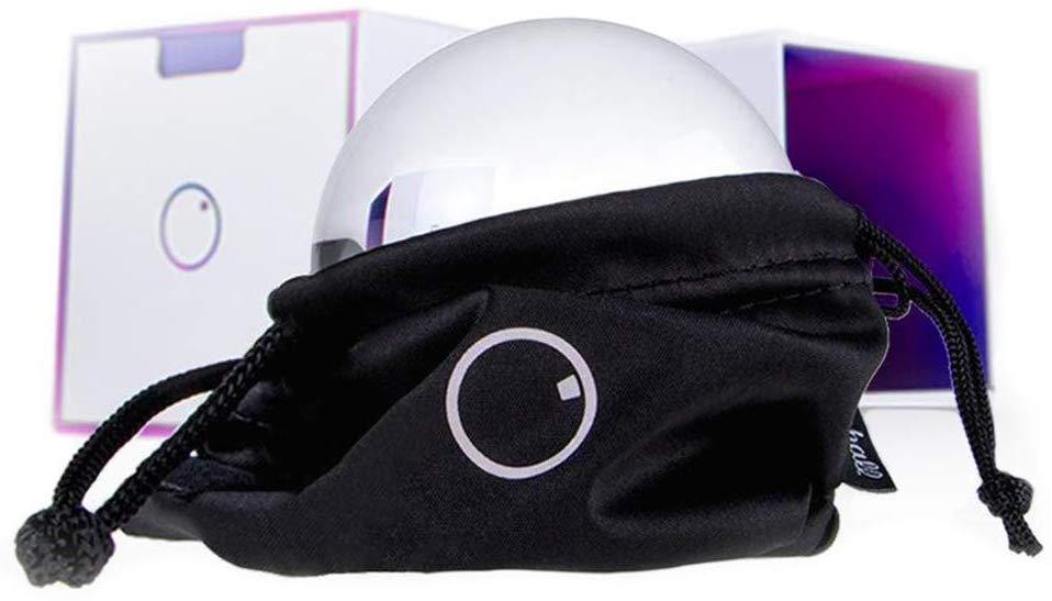 Lensball - Fun Gift Ideas for Photographers