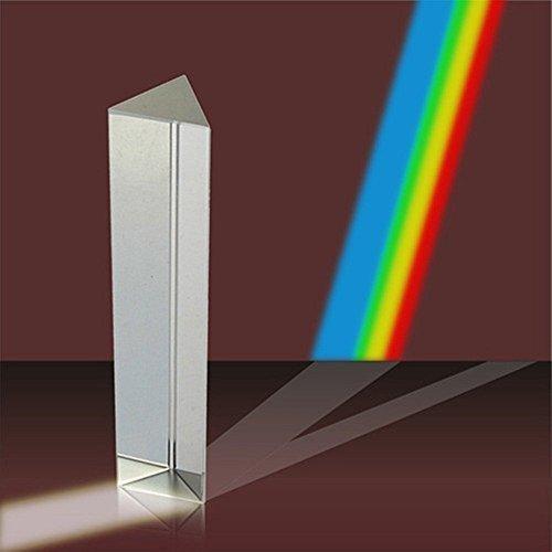 Light Prism - Unique Gift Ideas for Photographers
