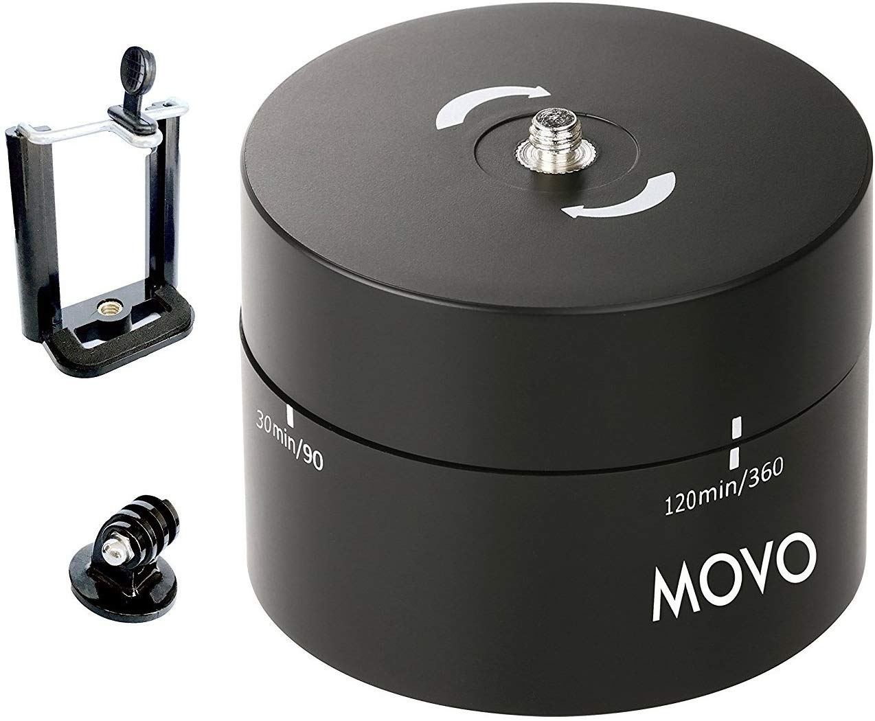 Movo Timelapse - Best Gifts for Photographers