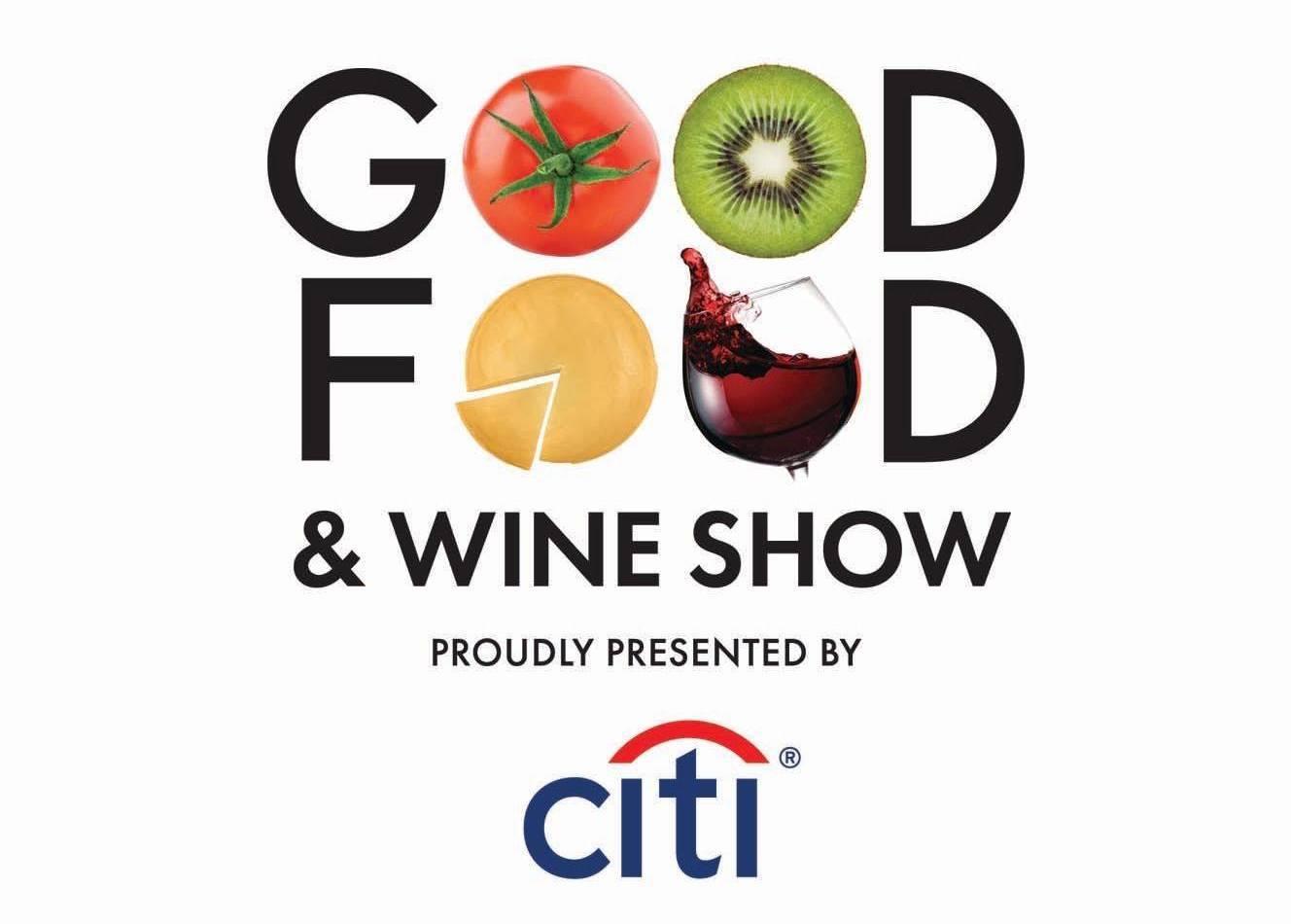 Perth Food Festivals 2020