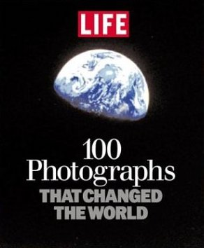 Photography Books - Fun Gift Ideas for Photographers