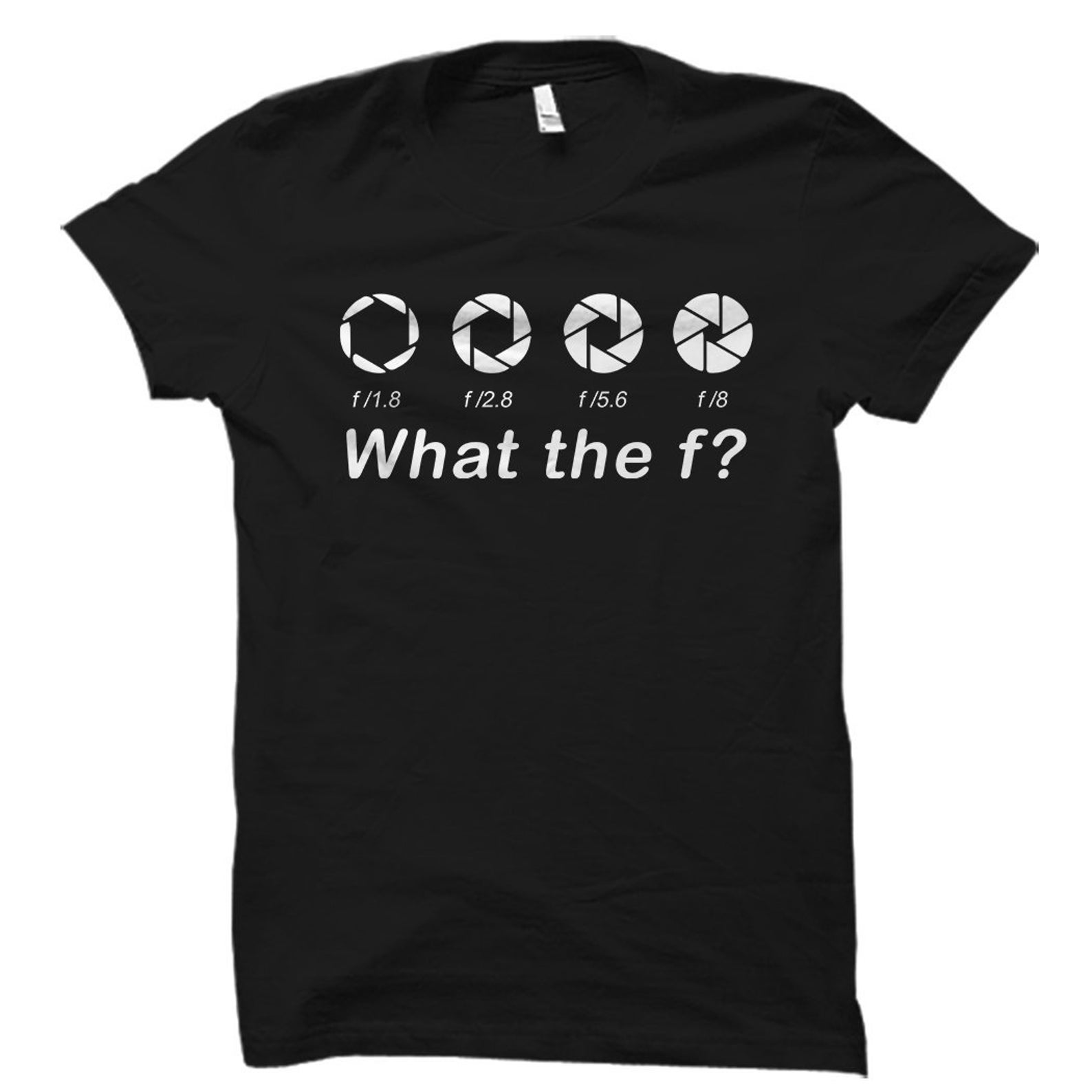 Photography Gift T Shirts