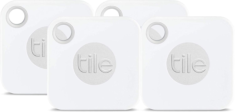 Tile Mate - Best Festival Gifts