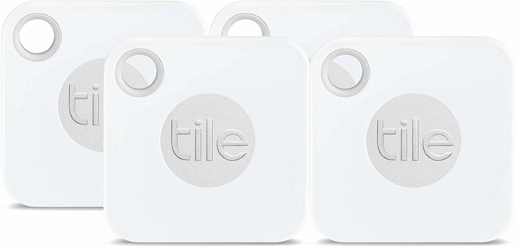 Tile Mate- Fun Gifts for Photographers