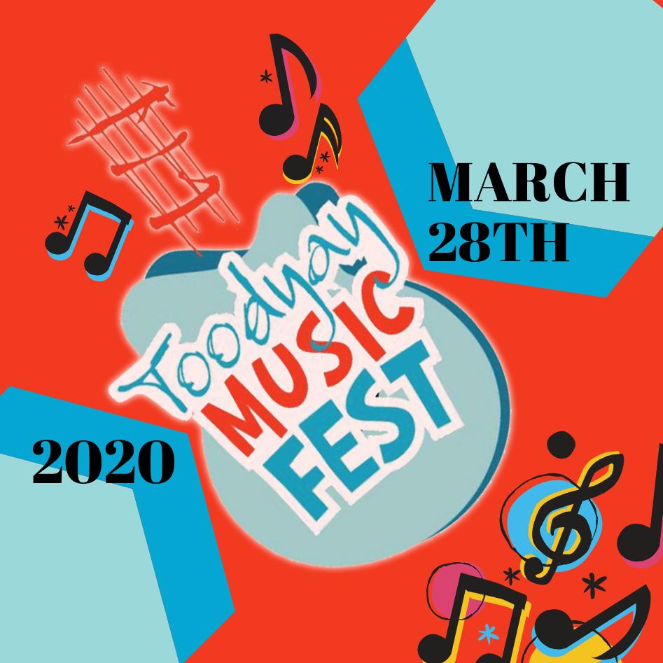 Upcoming Perth Festivals 2020