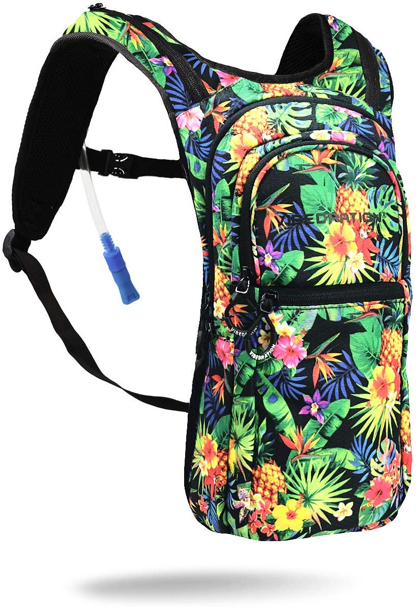 backpack - festival gifts