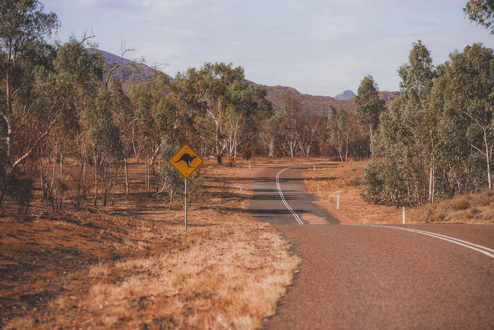 Australia Road - best Perth Airbnb