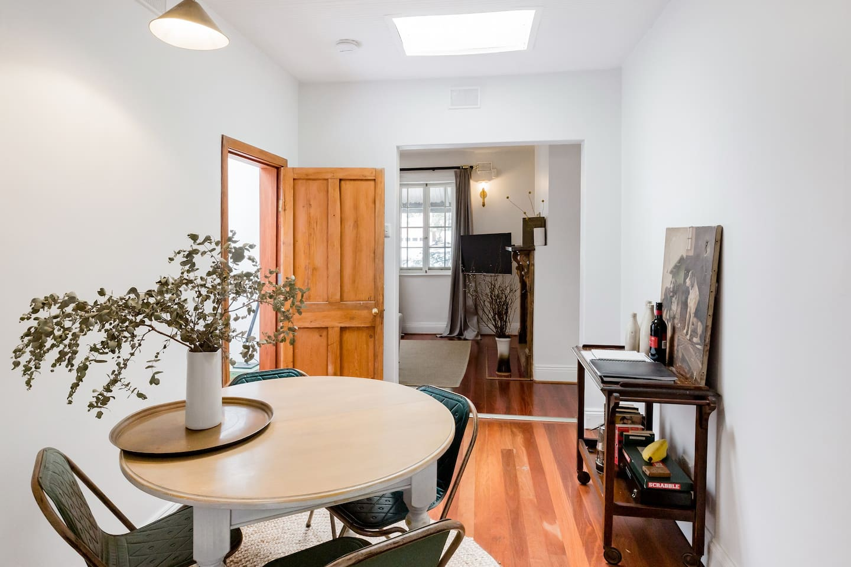 Best Adelaide Airbnb