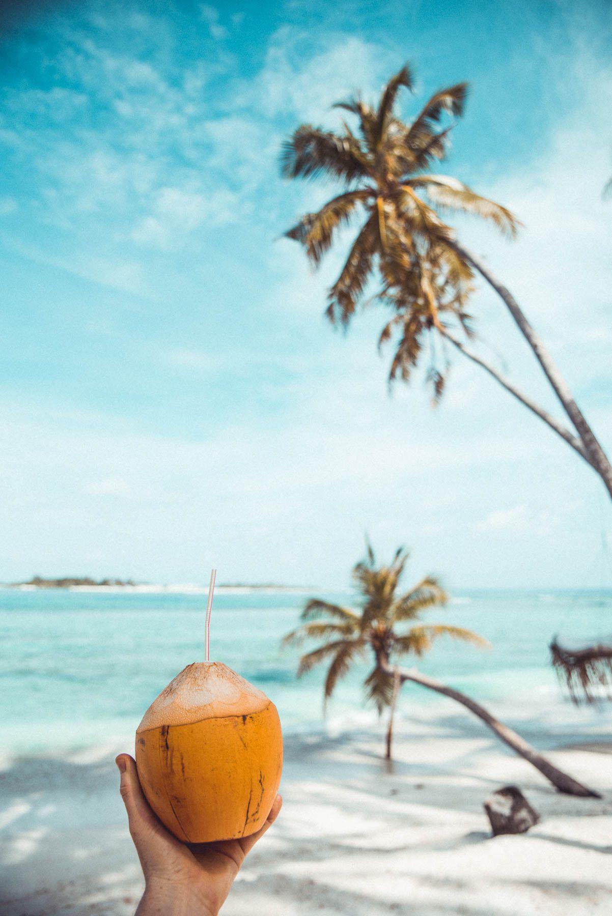 Best Beach Quotes 2020