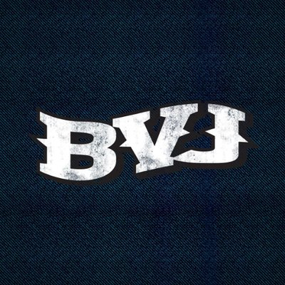 Big Valley Jamboree - Country Music Festival Canada