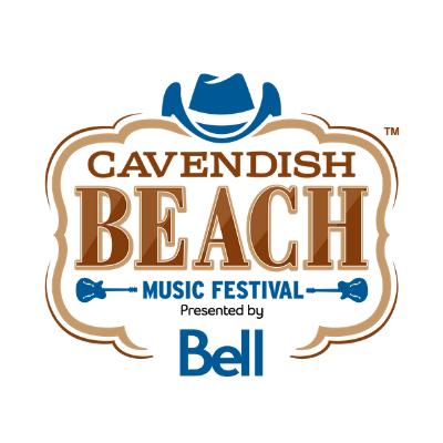 Cavendish Beach Music FestivalCanada 2020