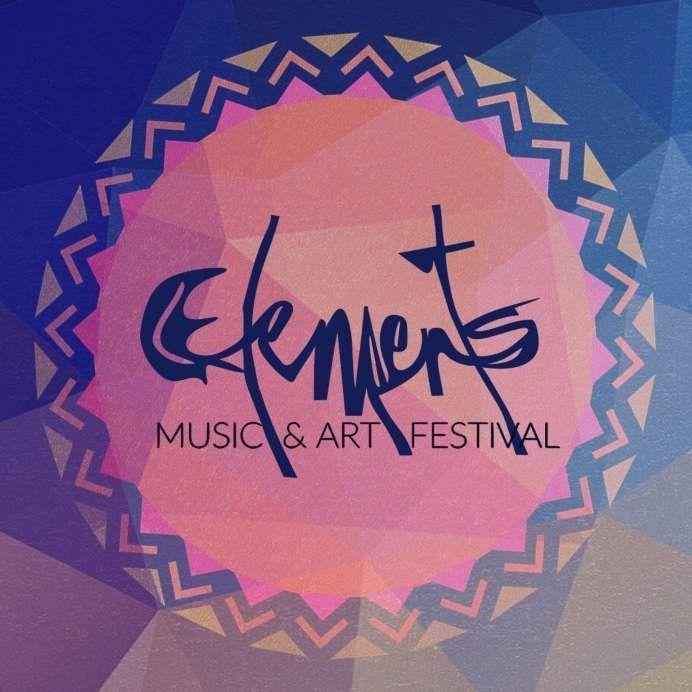 Elements Lakewood Music & Arts Music Festival - best US Festivals 2020
