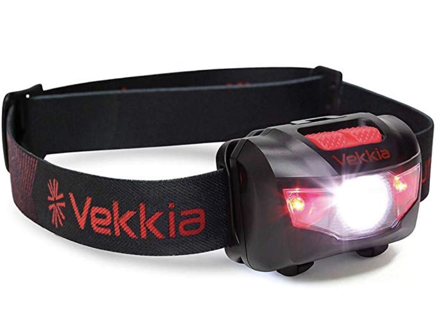 Headlamp - Best Travel Gifts For Men