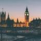 London Interesting Facts