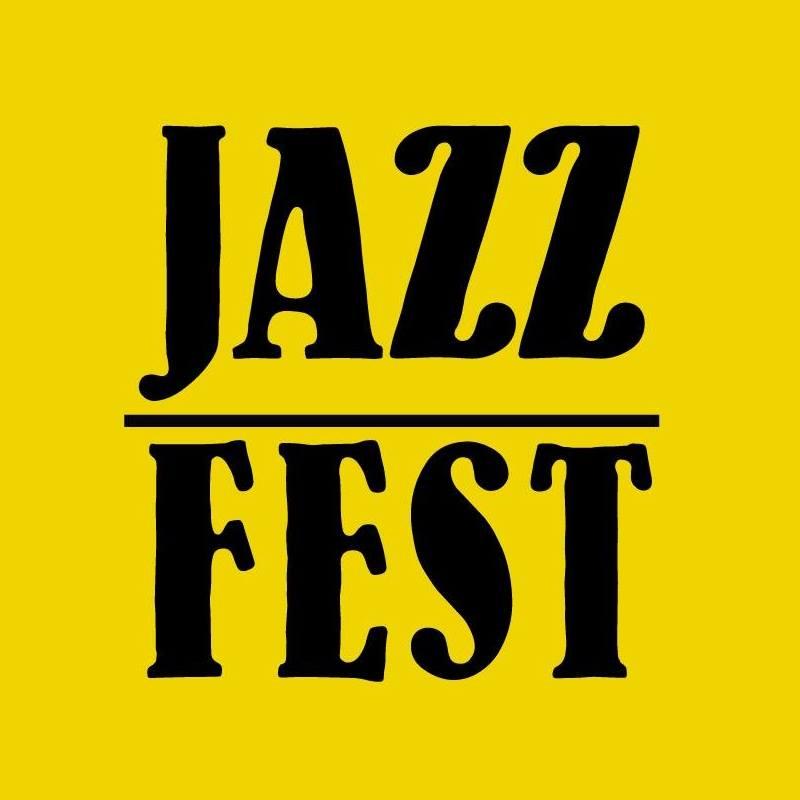 New Orleans Jazz & Heritage Festival - Best US Music Festivals 2020