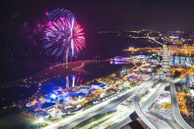Summerfest - Biggest Music Festivasls in the US 2020