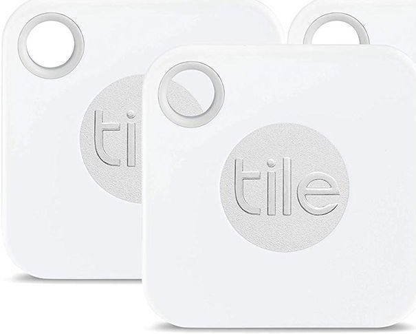 Tile Mate - Best Gifts for Traveling Men