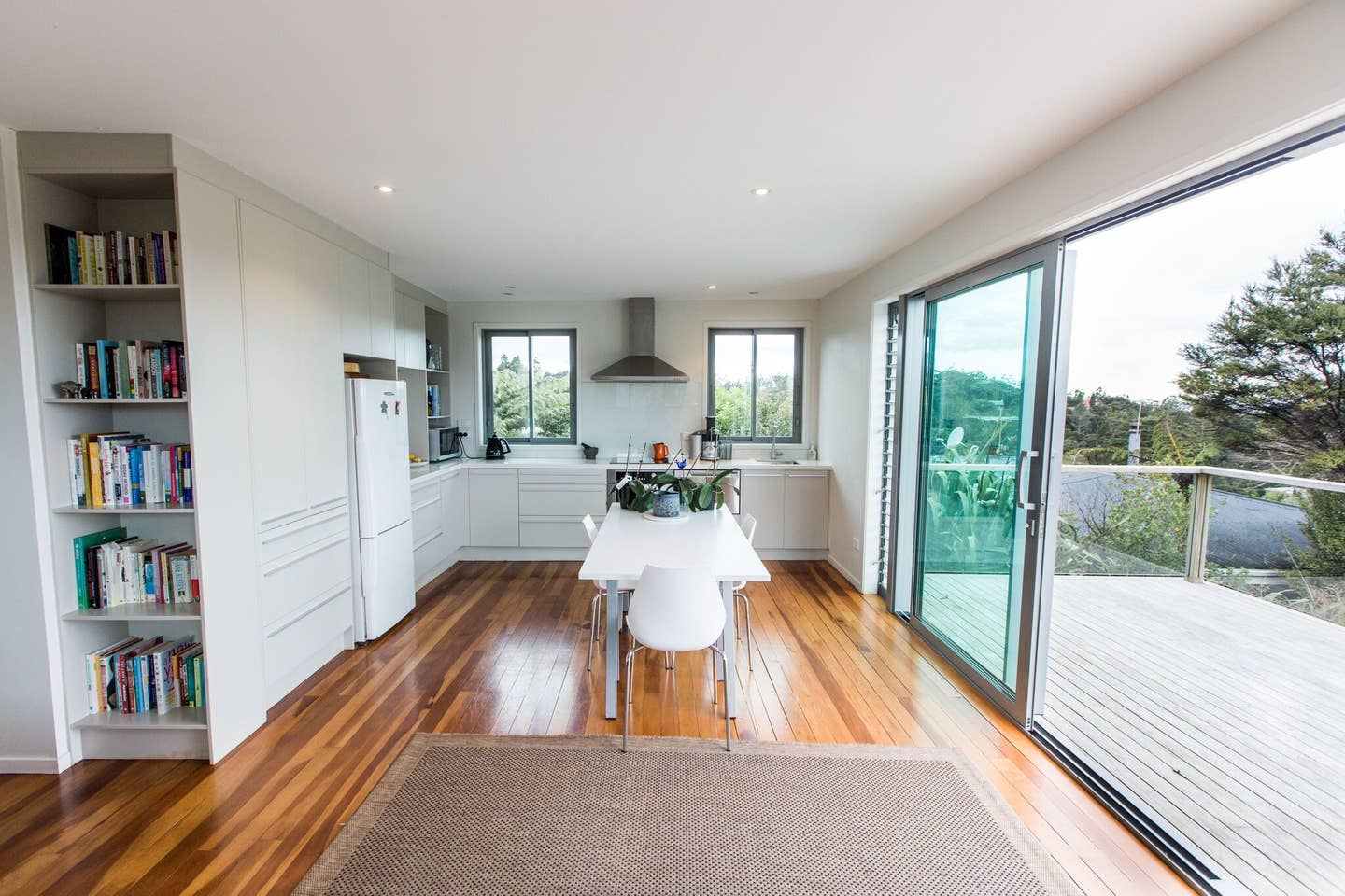 Airbnb Apartments - Best Auckland Airbnb
